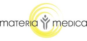 Logo-Materia