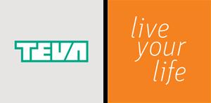 teva_logo_slogan_3011