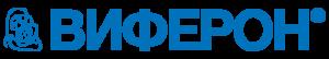 viferon-n-logo_blue_1